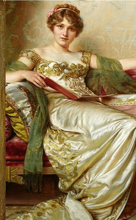 portraits-anna-costume