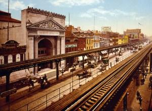 Bowery,_New_York_City,_ca._1898