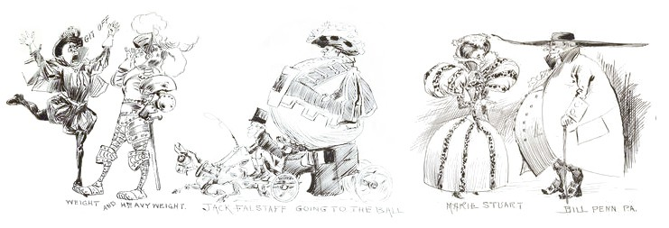 costume-ball-drawing